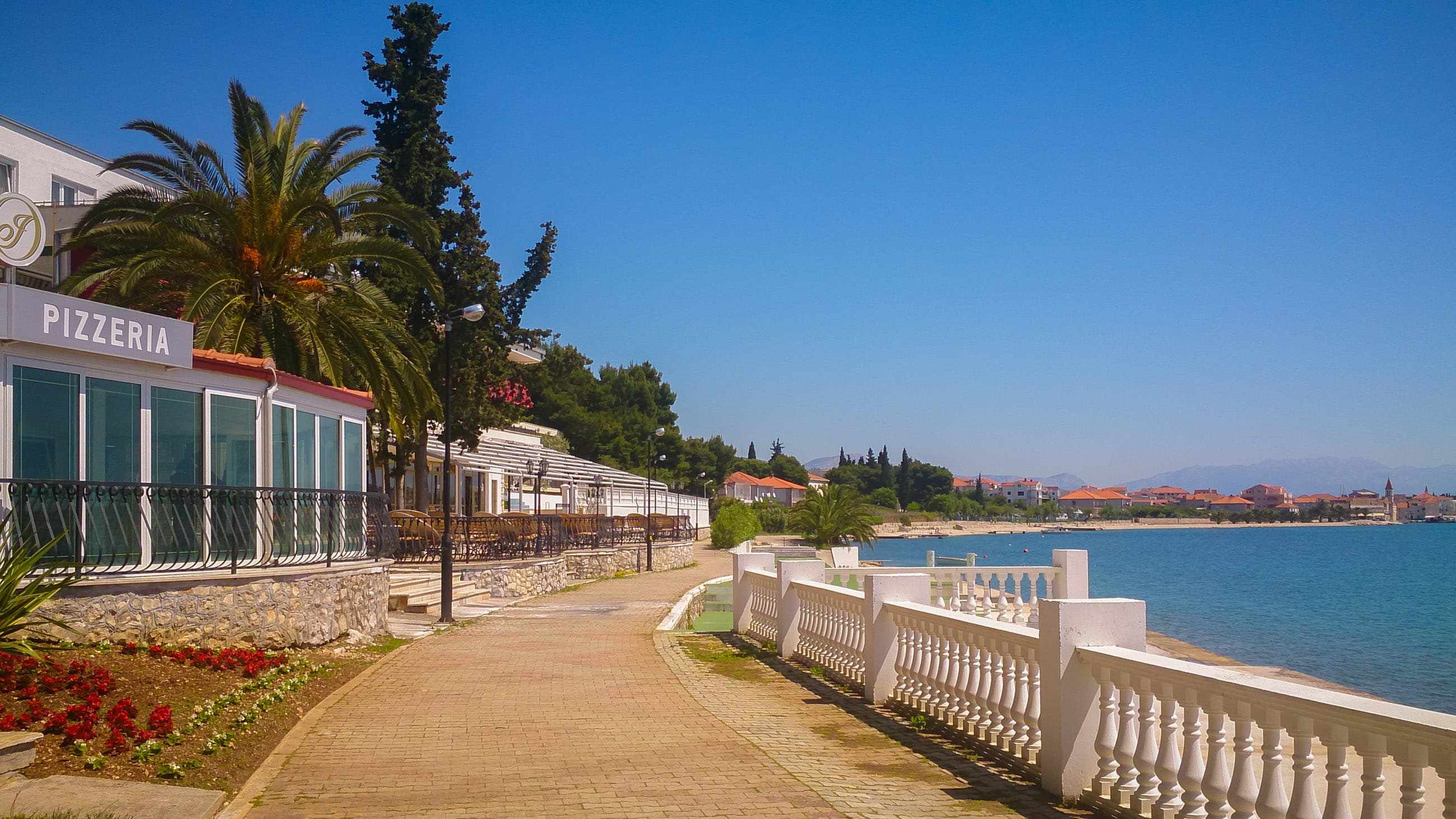 Beach-apartment-Alenka-Trogir-202-Optim