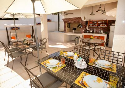 Beach-apartment-Alenka-Trogir-300-Optim