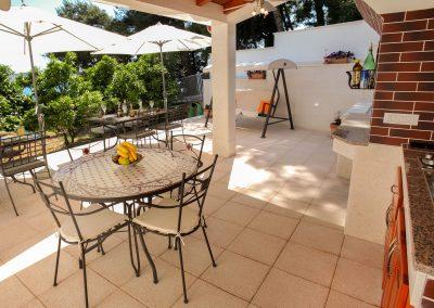 Beach-apartment-Alenka-Trogir-301-Optim