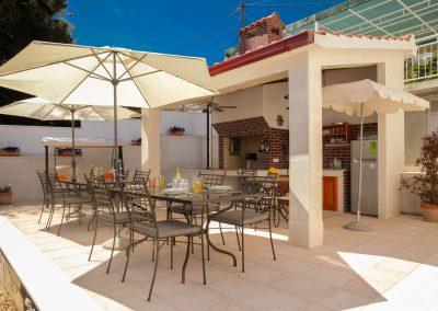 Beach-apartment-Alenka-Trogir-303-Optim