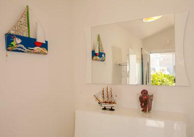 Beach-apartment-Alenka-Trogir-308-Optim