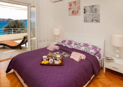 Beach-apartment-Alenka-Trogir-401-Optim