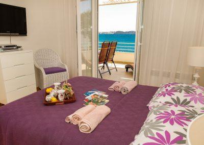 Beach-apartment-Alenka-Trogir-402-Optim