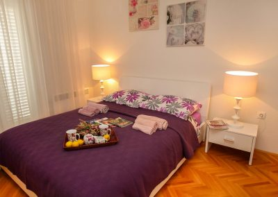 Beach-apartment-Alenka-Trogir-404-Optim