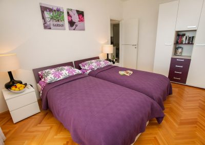 Beach-apartment-Alenka-Trogir-406-Optim