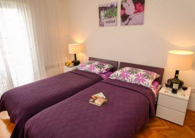 Beach-apartment-Alenka-Trogir-408-Optim