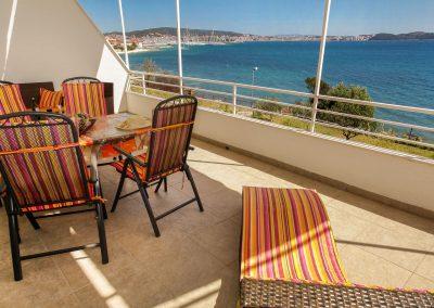 Beach-apartment-Alenka-Trogir-411-Optim