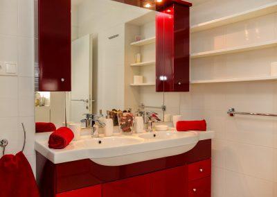 Beach-apartment-Alenka-Trogir-413-Optim