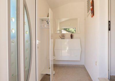 Beach-apartment-Anya-Trogir-500-Optim