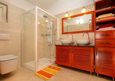 Beach-apartment-Anya-Trogir-501-Optim