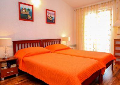Beach-apartment-Anya-Trogir-503-Optim