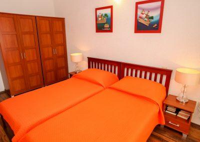 Beach-apartment-Anya-Trogir-504-Optim