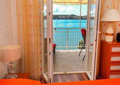 Beach-apartment-Anya-Trogir-505-Optim