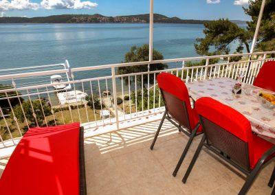 Beach-apartment-Anya-Trogir-507-Optim