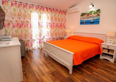 Beach-apartment-Anya-Trogir-510-Optim