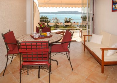 Beach-apartment-Sasha-Trogir-606-Optim