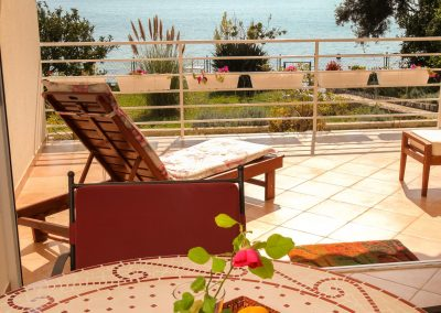 Beach-apartment-Sasha-Trogir-609-Optim