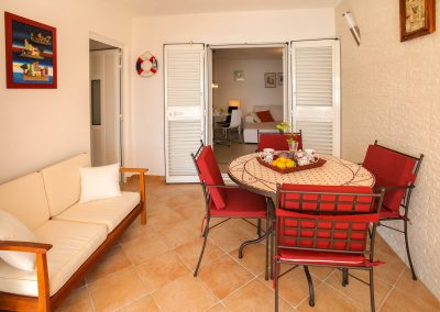 Beach-apartment-Sasha-Trogir-614-Optim