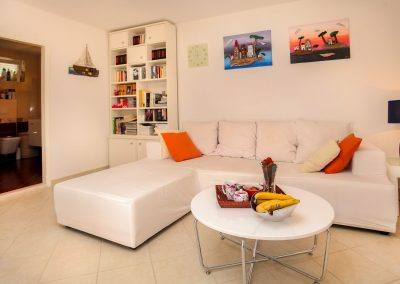 Beach-apartment-Sasha-Trogir-615-Optim