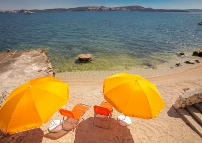 Beach-apartment-Alenka-Trogir-304-Optim
