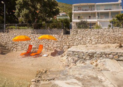 Beach-apartment-Alenka-Trogir-305-Optim
