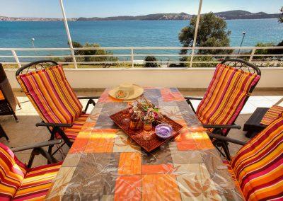 Beach-apartment-Alenka-Trogir-409-Optim