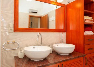 Beach-apartment-Anya-Trogir-502-Optim