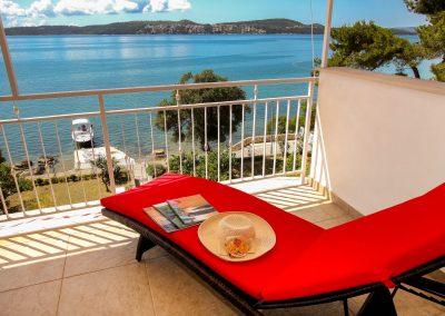 Beach-apartment-Anya-Trogir-506-Optim