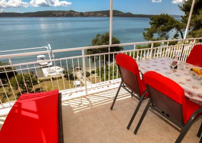Beach-apartment-Anya-Trogir-507-Optim