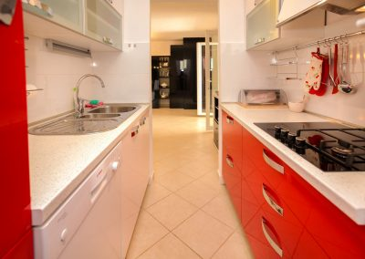 Beach-apartment-Sasha-Trogir-601-Optim
