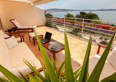 Beach-apartment-Sasha-Trogir-617-Optim