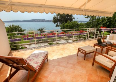 Beach-apartment-Sasha-Trogir-618-Optim