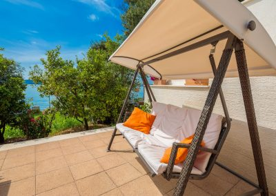 Trogir-Beach-Apartment-103-optim