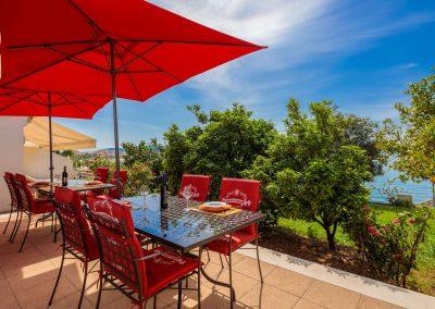 Trogir-Beach-Apartment-104-optim