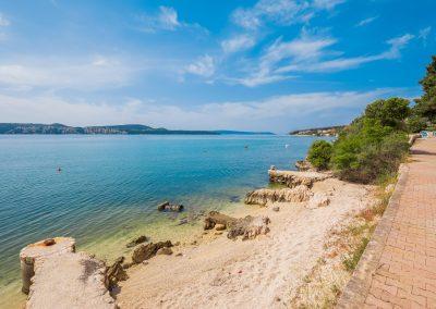 Trogir-Beach-Apartment-109-optim