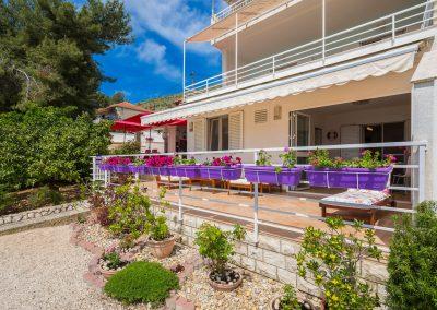 Trogir-Beach-Apartment-113-optim