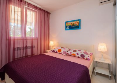 Trogir-Beach-Apartment-122-optim