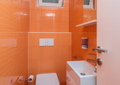 Trogir-Beach-Apartment-129-optim
