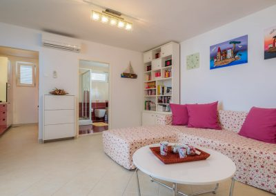 Trogir-Beach-Apartment-139-optim