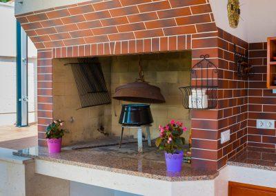 Trogir-Beach-Apartment-147-optim