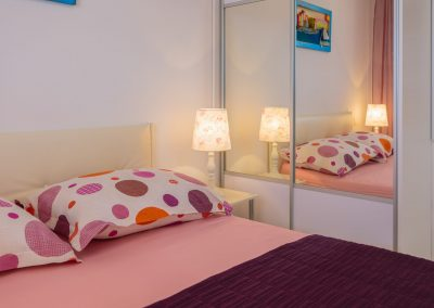 Trogir-Beach-Apartment-152-optim