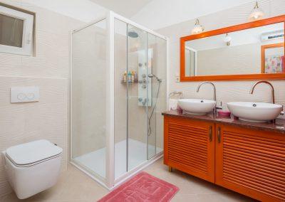 Trogir-Beach-Apartment-154-optim