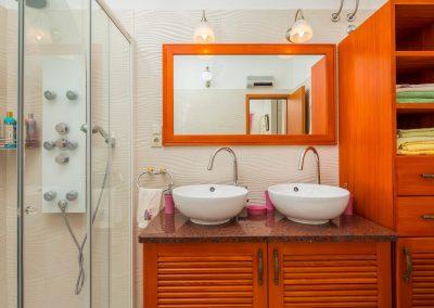 Trogir-Beach-Apartment-155-optim