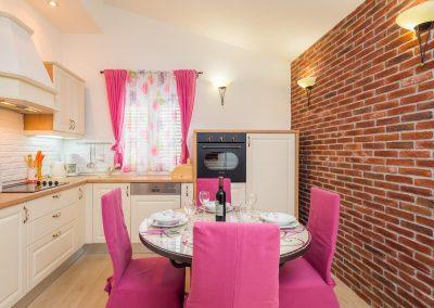 Trogir-Beach-Apartment-156-optim