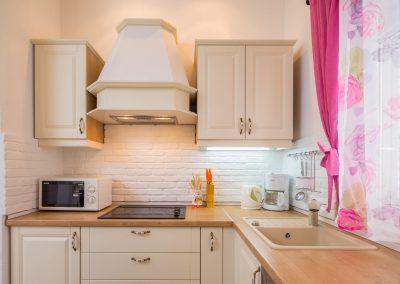Trogir-Beach-Apartment-157-optim