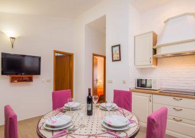 Trogir-Beach-Apartment-159-optim