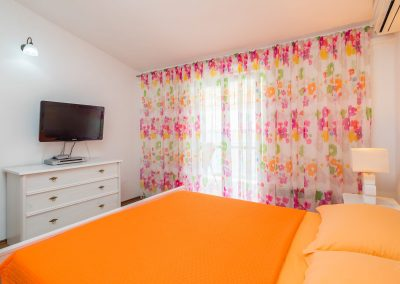 Trogir-Beach-Apartment-162-optim