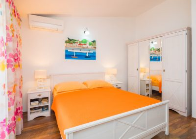 Trogir-Beach-Apartment-163-optim
