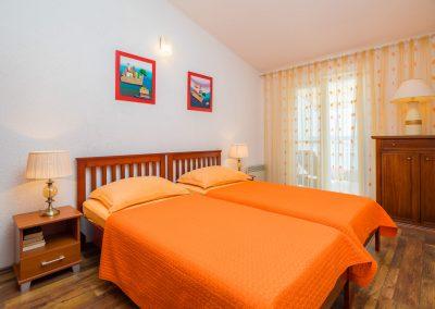 Trogir-Beach-Apartment-165-optim