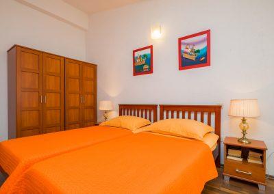 Trogir-Beach-Apartment-166-optim
